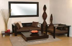 Stunning Design Ideas Value City Furniture Evansville In regarding