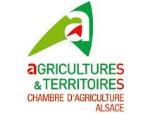 offre d emploi chambre d agriculture nos offres d emploi et stages chambre d agriculture d alsace