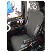 MAN TGX TGS ECO LEATHER SEAT COVERS Dodge Ram Pickup Seat Covers Unique 1500 Leather Truck Seat Covers Lvo Fh4 Black Eco Leather For Jeep Wrangler Truck Leatherlite Series Custom Fit Fia Inc Auto Upholstery Convertible Tops Mccoys New York Ny By Clazzio Man Tga Katzkin Vs 20pc Faux Gray Black Set Heavy Duty Rubber Diamond Front Cover Masque Luxury Supports Car Microfiber