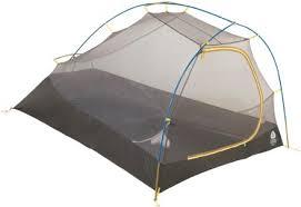 104 Studio Tent Sierra Designs 2 Rei Outlet