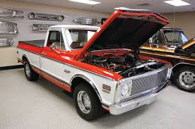 Lmc Truck Chevy C10 Unique Lmc Truck Parts Chevy C10 Revamping A ... Truck Parts Lmc Chevy Big Ford Trucks Ideas Of Ford Roger Robions 1968 F100 Ranger Pinterest Ready Aim Name Lmc 1972 Chevrolet K10 Naming Contest Of The Year Late Archives Goodguys Hot News On Twitter Nicholas G Just Got His 1992 Fordranger Best Image Kusaboshicom C10 Carviewsandreleasedatecom Rod Networkrhhotrodcom Revamping Pickup A C Amazing Facts You Never Knew About F150