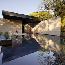 104 Aidlin Darling Design News Architecture And Projects Dezeen