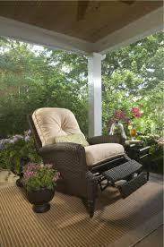 Pacific Bay Outdoor Furniture by Best 10 Garden Recliners Ideas On Pinterest Garden Recliner