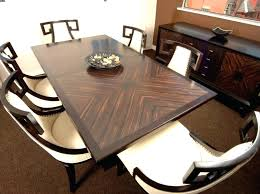 Art Deco Dining Table Furniture Inspiration Room Tables And