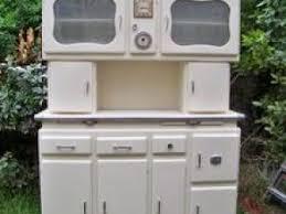 meuble de cuisine ancien meuble ancien cuisine de les cuisines et les meubles de