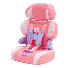 Buy Cheap Doll Car Seat - Compare Baby Products Prices For Best UK Deals Graco High Chaircar Seat For Doll In Great Yarmouth Norfolk Gumtree 16 Best High Chairs 2018 Just Like Mom Room Full Of Fundoll Highchair Stroller Amazoncom Duodiner Lx Baby Chair Metropolis Dolls Cot Swing Chairhigh Chair And Buggy Set Great Cdition Shop Flat Fold Doll Free Shipping On Orders Over Deluxe Playset Walmartcom Swing N Snack On Onbuy 2 In 1 Hot Pink Amazoncouk Toys Games