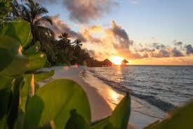 100 Kuramathi Island Maldives KURAMATHI ISLAND RESORT MALDIVES Miles Smiles Away