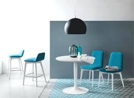 Matching Bar Stools And Dining Chairs Great Startling Outstanding
