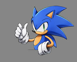 100 Demx DemX On Sonic Stuff N Drawing Reference Sonic Fan
