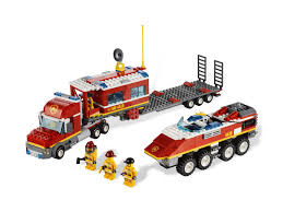 Onetwobricks: LEGO Set Database: Set Database: LEGO 4430 Fire ... Lego City 4206 Recycling Truck Speed Build Review Youtube Police Dog Unit 60048 Lego Excavator 60075 3500 Hamleys For Toys And Games The Movie 70805 Trash Chomper Garbage Vehicle Boxed Set W Tagged Refuse Brickset Set Guide Database By Purepitch72 On Deviantart 79911 2007 34 Years Of 19792013 Bigs House Officially Opens To The Public In Denmark Technic Electric Ideas Product Recycle Center Itructions 6668