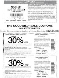 Carsons Coupons - $50 Off $100 At Carsons & Sister Latest Carsons Coupon Codes Offers October2019 Get 70 Off Pinned December 20th 50 Off 100 At Bon Ton Ikea Carson Ca Store Near Me Canada Goose Parka Mens Weekly Ad Michaels Ticketmaster Coupons Promo Oct 2019 Goodshop Sales Shopping News On Twitter Tissot Chronograph Automatic Watch Such A Deal Rachel The Green Revolutionary Ipdent And Partners First 5 La Parents Family Pizza Game Fun Center Chuck E Chees