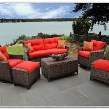 Hampton Bay Patio Furniture Covers by Hampton Bay Patio Furniture As Patio Doors For Great Patio