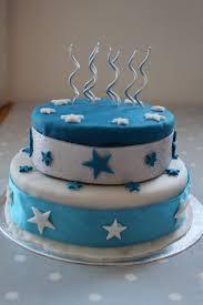 Mook s Star Wars Themed Birthday Cake
