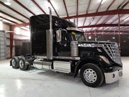 International Truck Driving School In Dallas Texas Used 2016 ... Dallas Texas Usa 8th July 2016 Local News Truck Outside Midday Truck Trailer Transport Express Freight Logistic Diesel Mack State Of Fleets In Tx Fleet Clean Best Cdl Traing In True 2109469841 Pass Guarantee Dr Pepper Truck Editorial Image Find Ram 1500 Full Size Pickup Trucks For Sale Food Restaurant And Catering Fort Worth Deep Linex Home Facebook Patriot Sales Tx New Car Models 2019 20 2018 Toyota Tacoma Sr5 V6 Vin 5tfdz5bn7jx035883 Serving Office Workers At Lunchtime