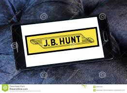 J.B. Hunt Transport Services Logo Editorial Stock Image - Image Of ... Jb Hunt Hits Trucking Software Provider With 31 Million Lawsuit Transport Revenues Up Fleet News Daily Euro Truck Simulator 2 Freightliner Cascadia Combo Truck Trailer Express Freight Logistic Diesel Mack Services Slidegenius Werpoint Design Pitch Jb Hunt Intermodal Acurlunamediaco Leads Areas Strong Trucking Industry Nwadg Fms Final Mile Co Youtube Inc Logo Signs On Semitrucks In Nasdaqjbht More Revenue Per Driver Parking The Semi Jb School Locations Best Resource