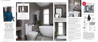 Bathroom Design House Beautiful: Kemco Plumbing And Heating 16 Fantastic Rustic Bathroom Designs That Will Take Your Small Two St Louis Designers Share Tips To Help Your Bathroom Feel More Shower Remarkable Ensuites Sce Ideas Help Design My 3d Floor Room Software Planner Online Our Complete Guide Renovations Homepolish Simply Interior In Suite Is Stuck In The 1970s Advice From Best 25 Black On Pinterest Compact Remodels Moore Creative Cstruction Traditional Drury 3 Tips Come Up With A Great Bath Granite For Spaces Bathrooms Shower Room
