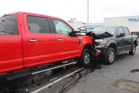 Waldorf Ford Employee Rams Truck Into Showroom, Additional Vehicle ... Used Cars For Sale At Boltons Truck Junction In Lake Charles La Harleydavidson Of Is Located Shop Billy Navarre Chevrolet Sulphur New Car Dealership 2007 Intertional 9900ix Eagle Sale Charles By Dealer 2016 Silverado 1500 Ltz City Louisiana Certified Trucks Wc Autos Llc Dealer Yes We Can Help Finance You All Star Buick Gmc Serving The Elite Service Recovery Towing 2019 Vehicles