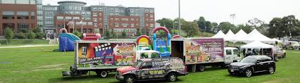 Boston Bounce House Rentals & Party Equipment | Total Enterainment Gametruck Minneapolis St Paul Party Trucks Tailgamer Mobile Video Game Truck Birthday Parties Mt Pocono Pa What We Do Sob Stenl_ipkisas Youtube Gaming Game Truck Pennsylvanias Premier Serving In Other Areas Level Up Curbside Photo And Of Our Pennsylvania Binghamton Ny Idea