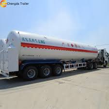 China Liquefied Natural Gas Transport 52600L LNG Tank Semi Trailer ... Volvos New Lng Trucks Are Here Gazeocom China Liquefied Natural Gas Transport 52600l Tank Semi Trailer Powered Scania G340 Truck Editorial Photography Image Of Lorry Forssa Finland September 1 2017 Semi Tank Truck Gasum Fuel For Thought November 2014 Renault Trucks Cporate Press Releases Launches Fm To At Calors Dington Station Jost Group Signs A Supply Agreement 500 Iveco Stralis Np Boosted Range Alternative Fuel Sales Cng Hybrid