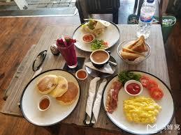 ma premi鑽e cuisine 该不会是去了个假的巴厘岛吧 ow aow考证 伯尼达岛 日贾尼火山 更新中