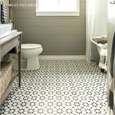 cement floor tiles canada floor cement tiles cement tile hallway