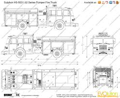 Sutphen HS-5031 S2 Series Pumper Fire Truck Vector Drawing Automatic Electric Co Northlake Il Has A Darley Fire Engine 6778 New Jersey Aberdeen Company Seagrave Apparatus Nj Replicas Milwaukee Department 26 Scale Model 22 Images Of Auto Turn Truck Template Lkcabincom Sutphen Hs5069 S2 Series Pumper Vector Drawing Truck Passing Through Narrow Street In Boston Clipvideo Etc Pierce Manufacturing Custom Trucks Apparatus Innovations Filedunedin Intertional Airport Fire Truckjpg Wikimedia Commons Gift Box Assembled Dimeions Length Flickr Lehunngdfirestationusartrucksjpg Wikipedia Rosenbauer Truckpicture 4 Reviews News Specs