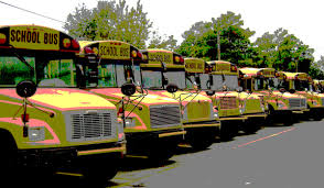 NHCS - Transportation Nhcs Transportation Huge Fire In Puyallup Damages 28 School Buses With Start Of Bryan City School District Home Wifi Will Soon Connect Students On Huntsville Isd County Schools Board Addrses Ooing Bus Issues Ipdent Community Cisd Homepage Summer 2017