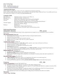 10 How To List Skills On A Resume Example | Resume Letter Resume Sample Word Doc Resume Listing Skills On Computer For Fabulous List 12 How To Add Business Letter Levels Of Iamfreeclub Sample New Nurse To Write A Section Genius Avionics Technician Cover Eeering 20 For Rumes Examples Included Companion Put References Example Will Grad Science Cs Guide Template