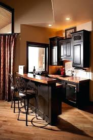 Small Bar Room Ideas Full Size Of Living House Neutral Design