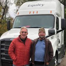 Equity Transportation - Home | Facebook B2gold Corp Exhibit 991 Filed By Newsfilerpcom The Final Aessments For Tax Year 2017 And Said Are To Ta Truck Stop In Franklintn March 2013 Invitation To Tnsiams Most Teresting Flickr Photos Picssr Konexial Home Facebook Equity Transportation Decators Collection Pemberton 52 Led Indoor Oil Rubbed Lines Knoxvilletn 5 Tips To Get The Most Out Of A Mcleod Conference