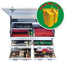 Jimy Tools | 806 PIECE 1500MM (W) 4 DRAWER MONSTER TRUCK TOOL KIT Brute Bedsafe Hd Truck Bed Tool Box Heavy Duty White Steel Toolbox 1500mm Industrial Ute With 2 Welcome To Trucktoolboxcom Professional Grade Boxes For Kincrome 3 Drawer 51085w Sale Items 0450 Protector Mobile Chest Pelican Buyers Products Company Diamond Tread Alinum Underbody Commercial Drawers Cheap Find Deals On Contractor Storage For Trucks Northern Equipment