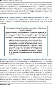 Rodrigo Muñoz Garriga Jefe De Compras Hogar Y PAE Comafe
