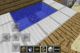 Minecraft Bathroom Ideas Xbox 360 by How To Create A Bathroom In Minecraft 12 Steps