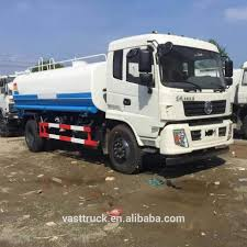 100 White Trucks For Sale Color Dongfeng Kinrun Septic Tank 8000l Buy Sewer Suction TruckFecal Suction TruckDongfeng Truck Product On Alibabacom