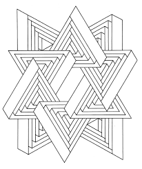 To Print This Free Coloring Page «coloringopartjeanlarcher11
