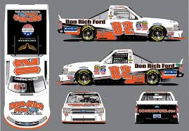 Austin Hill Teams With Young's Motorsports For 2017 NASCAR Season ... Honey Creek Mushrooms Myco Kits 3tydillonnascarcampingworldtruckseriesjpg 37322416 Tv Schedule April 1214 Skirts And Scuffs Talk Racing With Mike 131020 2013 Camping World Truck Series Kroger 250 Crashes Youtube Chase Elliott Through The Years Photo Galleries Nascarcom Darrell Wallace Jr Becomes Nascar Truck Series Youngest Pole Ryan Blaney Wins At Pocono In Ot The Spokesmanreview Chevrolet Aarons Dream Machine Hendrickcarscom Wxman Martinsville Speedway Weather Forecast Much Improved