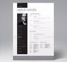 free creative resume templates docx 28 minimal creative resume templates psd word ai free
