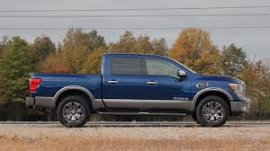 2017 Nissan Titan Review: Meeting The Bar 2018 Nissan Titan Xd Reviews And Rating Motor Trend 2017 Crew Cab Pickup Truck Review Price Horsepower Newton Pickup Truck Of The Year 2016 News Carscom 3d Model In 3dexport The Chevy Silverado Vs Autoinfluence Trucks For Sale Edmton 65 Bed With Track System 62018 Truxedo Truxport New Pro4x Serving Atlanta Ga Amazoncom Images Specs Vehicles Review Ratings Edmunds