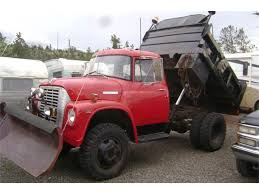 1969 International LOADSTAR 1600 4X4 For Sale | ClassicCars.com | CC ... 1969 Intertional Scout For Sale Classiccarscom Cc1100907 Ih Harvester Pickup Truck Upper Sandusky Oh Youtube 1600 Grain Truck Item Da0462 Sold Ma Cc C1640 Tipping Tray Wwwjusttruckscomau The Street Peep 1968 Travelall C1100 Loadstar Parts Your Transtar Co4070a Running Outback 19072015 Trucks The Complete History 800a Removable Top Great Project