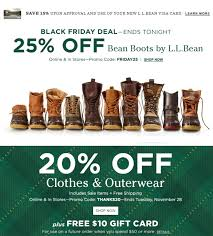 Black Friday Sale On Bean Bags   The Art Of Mike Mignola Coloring Page Printable Manufacturer Coupons Without 2018 Factory Outlets Of Lake George Ll Bean Coupon Code Extra 25 Off Sale Items Free Savings On Reg Priced Bms Free Coupon Code For Gaana Discount Kitchen Island Cabinets Ll Bean November Aukey Promotional Iconic Lights Discount Voucher Romwe June Dax Deals 2 Llbean October Clipart Png Download Loco Races Posts Facebook