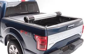 Bed : Pickup Cover The Alloycover Bed About Fold Hard Truck Covers ... Access Original Tonneau Cover Rollup Truck Bed Lomax Hard Trifold Covers Sharptruckcom Soft Fit 9906 Tundra Accessext Cab 62 72018 F250 F350 Limited Edition Folding Cap World 4001223 Adarac Alinum Rack System Lomax 1517 Ford F150 5ft 6in Short Agri Literider For 0414 55ft Undcover Ax52013 Armor Flex Coverlorador 41269 Ebay Vanish Review Youtube Aci Agricover 42359 Lorado R