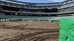 The Insane Things Monster Jam Does To Make Its Dirt Good Monster Jam August Truck Tickets 8172018 At 730 Pm Best Trucks Monster Truck Action Is Coming 2016 Angels Stadium Hot Wheels Pirate Takedown Play Set Djk63 The Insane Things Does To Make Its Dirt Good Advanced Autoparts Los Angeles Jacobkhan Sin City Hustler Is A 1m Ford Excursion Video Rentals For Rent Display Mega Ramrunner Diessellerz Blog Chiil Mama Flash Giveaway Win 4 Allstate Studio Dad Weekendwhaddup 13031