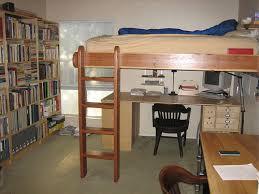 how to build loft bed queen diy plans woodworking workbench plans