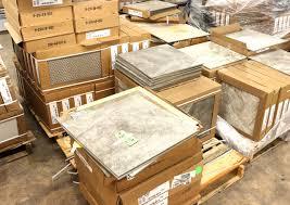 discount dave s carpet carpet flooring