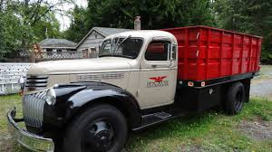 1946 Chevrolet 3100 For Sale Near Lake Forest Park, Washington 98155 ... 1949 Chevrolet 3100 For Sale Near Washington Utah 84780 Classics Dump Truck For Sale Uftring In Il New Chevrolets Used Cars Warrenton Select Diesel Truck Sales Dodge Cummins Ford Electric Cars Are Taking Off Whats The Problem With An Electric Six Door Truckcabtford Excursions And Super Dutys Chrysler Dodge Jeep Ram Vehicles Commercial Trucks Motor Intertional Time Out Dc Events Attractions Things To Do Vans Suvs At L Auto Sales Ice Cream Pages Logging Truck Wikipedia