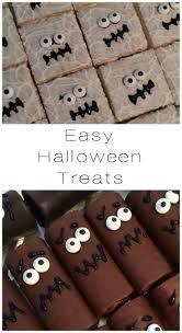 Halloween Potluck Signup Sheet Template Word by 95 Best Halloween Potluck Ideas Images On Pinterest Halloween