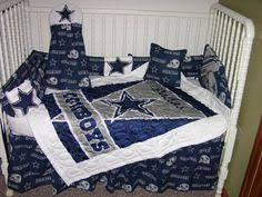 Dallas Cowboys Baby Room Ideas by I U0027m In Love With This All Things Dallas Cowboys Pinterest