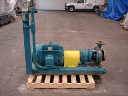 used centrifugal pumps buy sell equipnet
