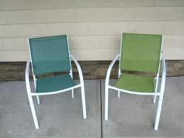 patio furniture cushions target patio furnitur references