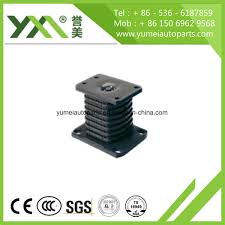 100 Oem Truck Accessories China Full Rang OEM Auto For China Parts